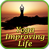 Yoga Improving Life Manual