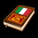 ZaBa Vocabolario Veneto icon