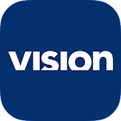 Vision:Insights & New Horizons