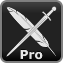 BattleScribe Mobile Pro icon