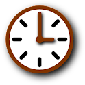 Clock Team logo
