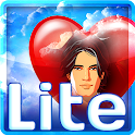 Darling Heart Lite icon