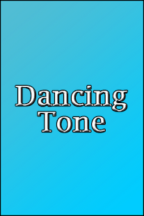 Dancing Ringtone - screenshot thumbnail
