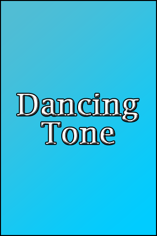 Dancing Ringtone - screenshot