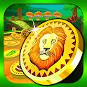 Jungle Dozer icon