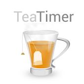 Tea Timer - Temporizador de té