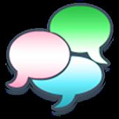 LibreChat