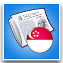 Sing News icon
