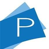 Printergize