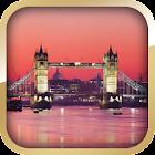 在伦敦最好的地方 icon