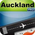 Auckland Airport Premium icon