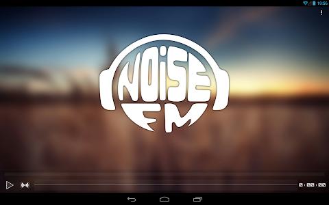 Radio Noise FM - Pro v6.5.4