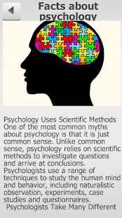 Association for Psychological Science - Official Site