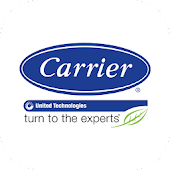 Carrier Ductless