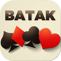 Batak HD icon