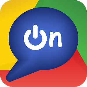 Intelli IM - Lync, OCS, GTalk 商業 App LOGO-APP試玩