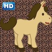 Animal Sounds and Spell HD
