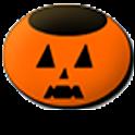 Candy Catch logo