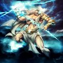 Боги против Героев! icon