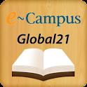 global21 logo