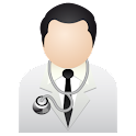 Doctor On Move logo