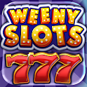 Weeny Slots icon