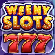 Weeny Slots 2 APK for Android