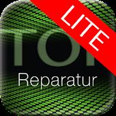 TopReparaturLite