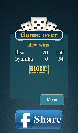オンラインドミノ 玩紙牌App免費 玩APPs