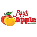 Ray's Apple Market icon
