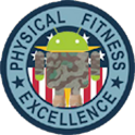 Army Fitness Tools logo