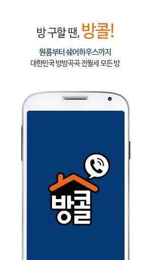 [娛樂]微博精選 - Yahoo奇摩名人娛樂