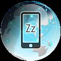Night Dial Alert icon