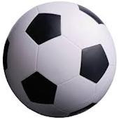 บ้าคลั่งฟุตบอล