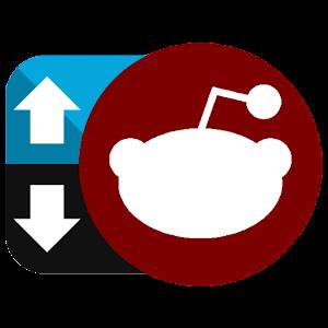 redkit for reddit (beta)