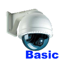 App IP Cam Viewer Basic APK for Kindle