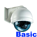 IP Cam Viewer Basic logo