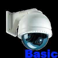 IP Cam Viewer Basic 5.9.0