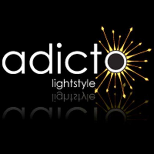 Adicto - LightStyle 生活 App LOGO-硬是要APP