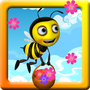 Honey Bee Adventure for PC and MAC