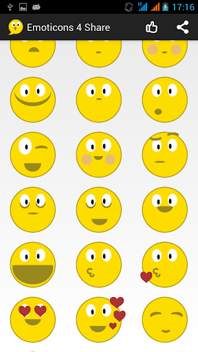 Emoticons Smileys Halloween