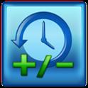Time Warp Lite 1.0 icon