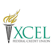 XCEL FCU Mobile Application