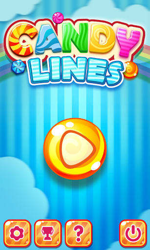 Candy Lines