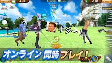 ダンジョンズ & ゴルフのおすすめ画像5