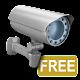 tinyCam Monitor FREE v5.6.5
