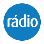 APP Radio Controle