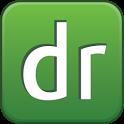 drchrono EMR EHR Lite icon