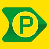 コインパーキング検索 格安の時間貸し駐車場を探せるアプリ