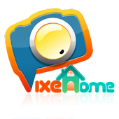 PixeHome-Home Buyer Assistance